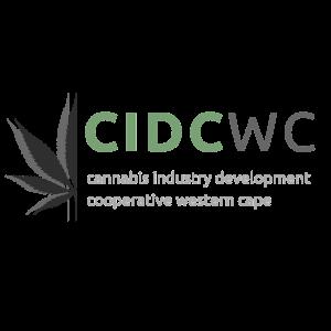 Cannabis Development Cooperative Western Cape